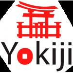 YOKIJI